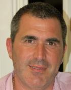 Roberto Menicagli, Assessore ai Trasporti