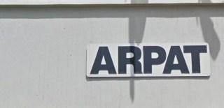 Sede Arpat