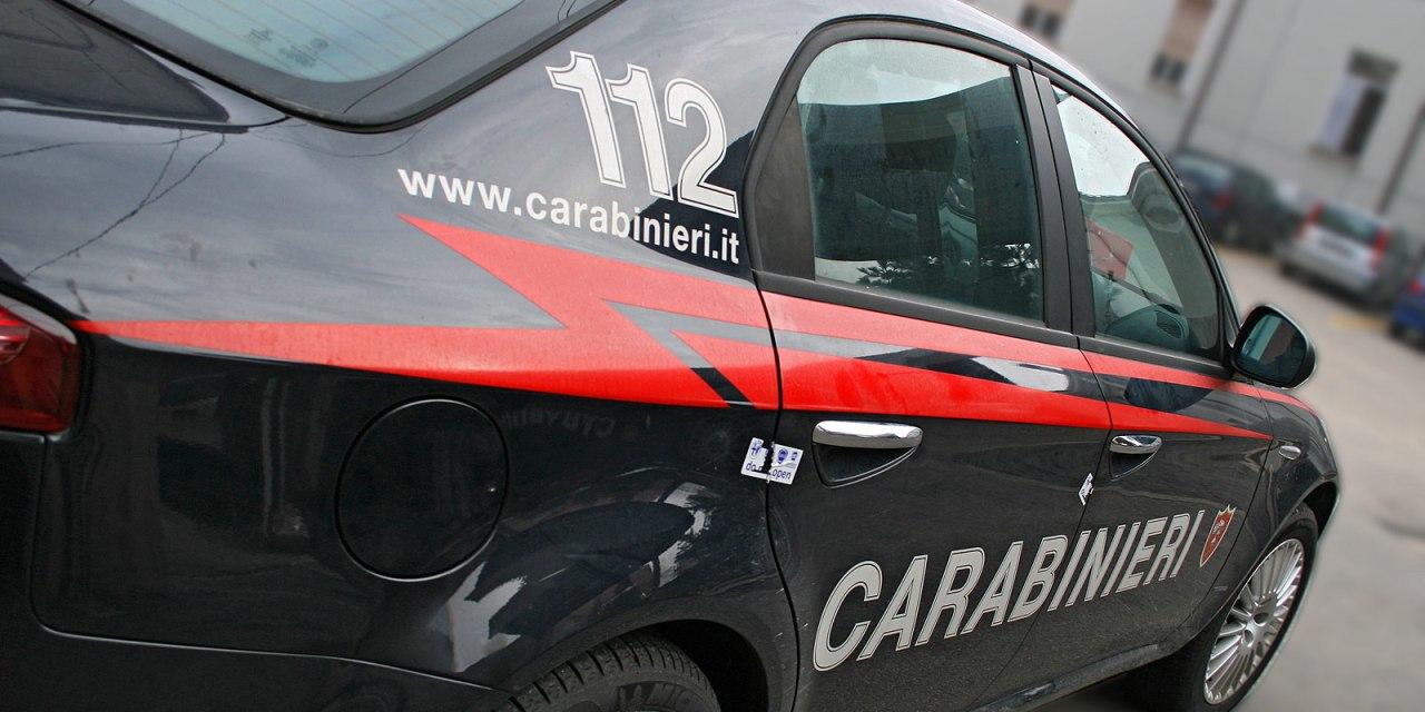 COLLESALVETTI: RAPINA ALL'UFFICIO POSTALE. BOTTINO DA 68.000 EURO