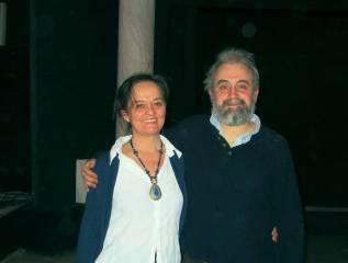 Assessore_Fantozzi_&_Alessandro_Fiori_IMG_4566