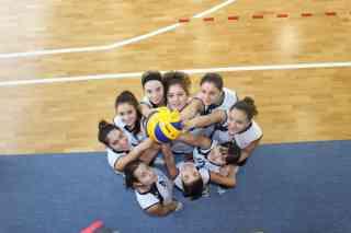 Polisportiva u14 (2)