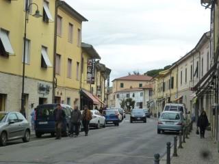 Via Roma 3