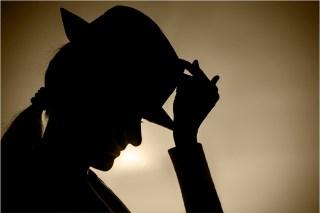 """""""Il Cappello"""" di Sara Pupi"""
