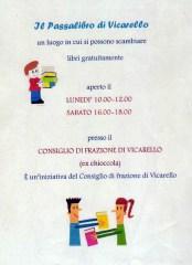 Manifesto Passalibro