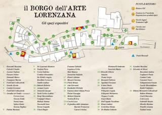 Manifesto festa Lorenzana 2014 (2)