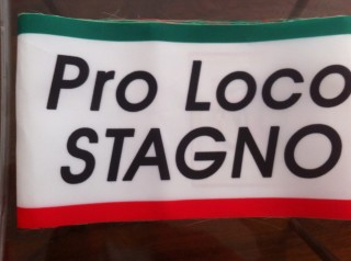 PRO-LOCO-STAGNO-320x238