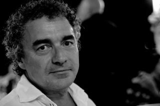 Riccardo Sozzi
