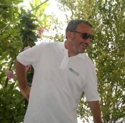 Valerio Bianconcini