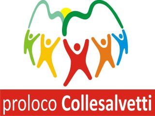 Pro Loco Colle