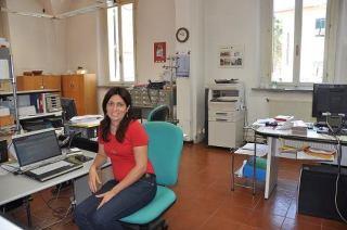 Tania Malacarne