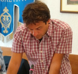 Fabio Iannone (PD)