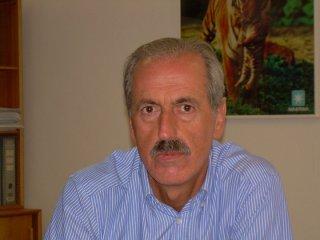 Roberto Pistoia