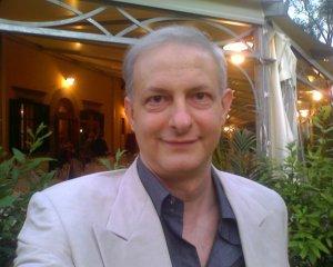 dottor Modesto Santarcangelo