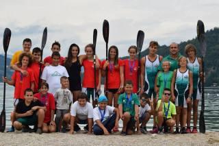Canoa Club 2