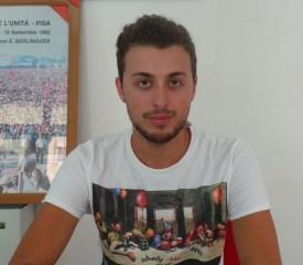Dario Fattorini PD)