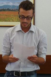 Fattorini (PD)