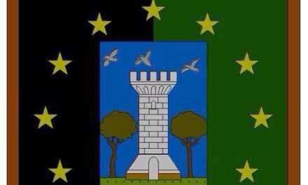 L'EUROCOLLE BATTE LA MISERICORDIA BUTI. COL 3-1 DI VICARELLO SI CHIUDE IL GIRONE D'ANDATA
