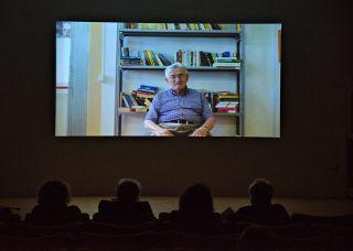 Lorenzo Giusti testimone su Don Raglianti