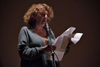 Paola Lazzeri