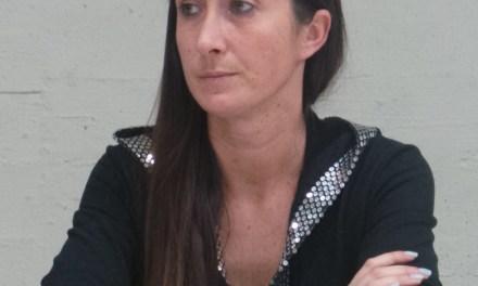 L'ASSESSORE CAMICI SULLA PISTA DI STAGNO: «GESTIONE ASSEGNATA PER LEGGE IN VIA PREFERENZIALE A REALTÀ SPORTIVE»