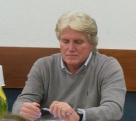 Giuliano Lupi