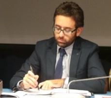 Lorenzo Bacci 2