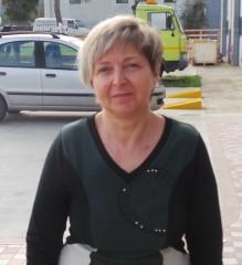 Marisa Catelani