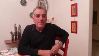 Paolo Schiavon