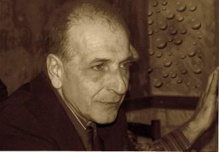 Silvio Lami4