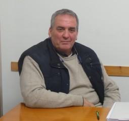 Enrico del Corso