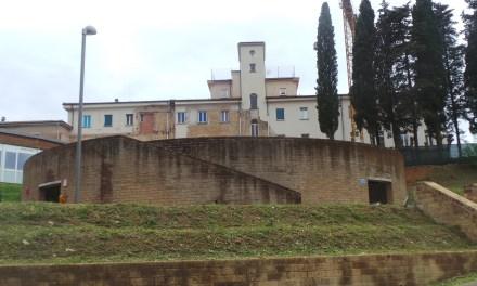 CENTRO SOCIO SANITARIO (COLLESALVETTI): ECCO I NUOVI ORARI
