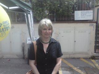 Giuliana Dei