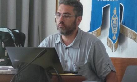 RE-INDUSTRIALIZZAZIONE DEL TERRITORIO: IL PRIMO BANDO VA MALE, ECCO IL SECONDO (CON RELATIVA CAMPAGNA)