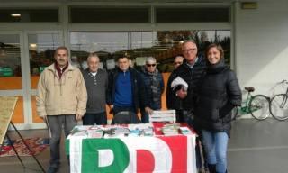 Italia Coraggio 2
