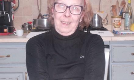 L'ASSURDA (KAFKIANA) VICENDA  DI PATRIZIA MARIA ROSOLINA BARBINI TROVA UNA SOLUZIONE ATTRAVERSO UN CERTIFICATO