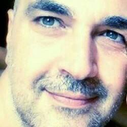TOMMASO BERNARDINI: «IN GERMANIA GENTE RISPETTOSA ED ESIGENTE, FORSE PER L'ALTO LIVELLO DELLA NOSTRA CUCINA»