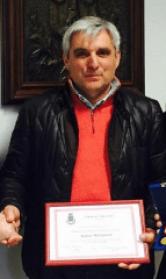 Andrea Martignoni
