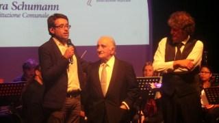 Bacci-con-Dino-Formichini
