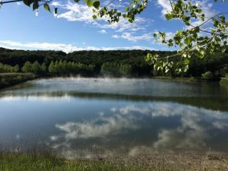 Lago Alberto