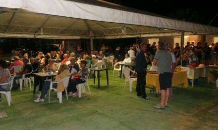 FESTA DE L'UNITÀ A VICARELLO (06 – 16 LUGLIO 2017): LA COSTITUZIONE, LE ASSOCIAZIONI E IL TERRITORIO