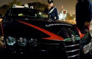 carabinieri-notte[1]