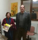 Fondazione Scotto