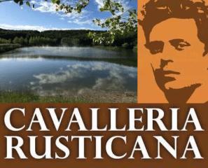 Opera al Lago - Cavalleria Rusticana