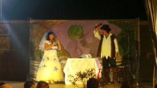 I Promessi Sposi a Stagno 6