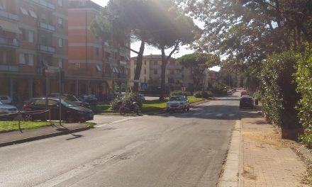 DA PIAZZA DI VITTORIO A CORSO ITALIA, ECCO GLI INTERVENTI SU STAGNO. NOVITÀ ANCHE SUL FRONTE DELLA SICUREZZA IDRAULICA