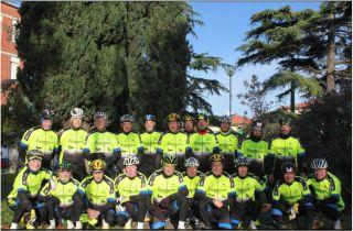 asd-palazzone-guasticce-ciclismo