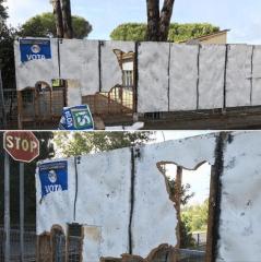 cartelloni-elettorali-distrutti
