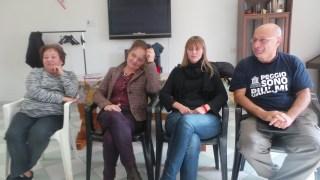 conferenza-stampa-fondazione-scotto