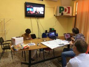nottata-elettorale-al-circolo-pd-collesalvetti