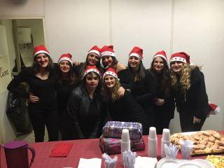 apericena-natalizia-guasticce-dicembre-2016-14